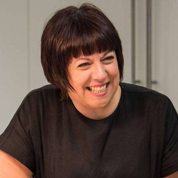 Karen Newbold