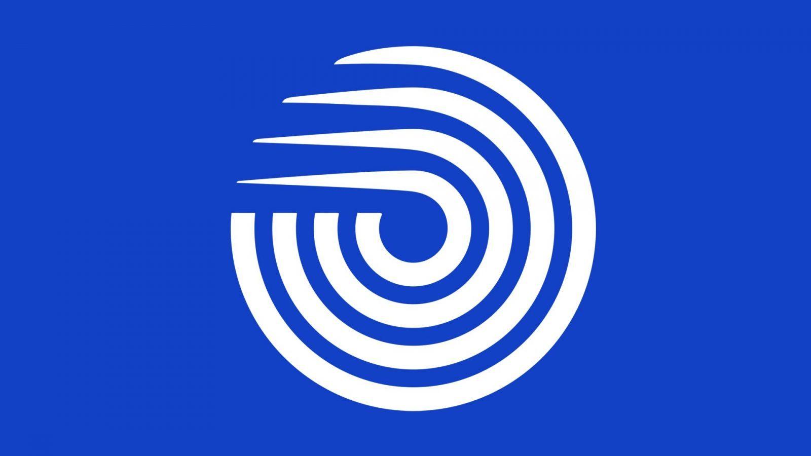 Motorsport UK logomark